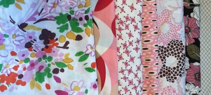 textile love 1