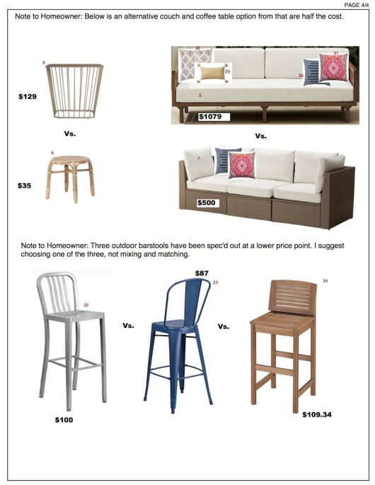 soffi dining chairs