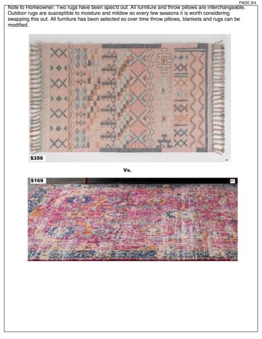 soffi rugs