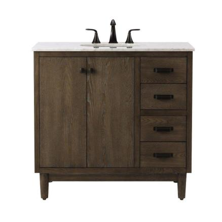 home-decorators-collection-vanities-with-tops-8199000270-64_1000