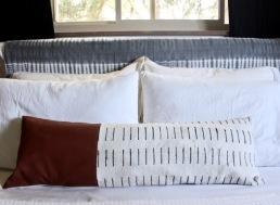 IMG_0213-lumbar pillow