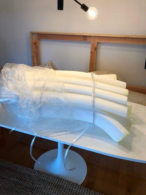 img_2674-foam-explosion.jpg